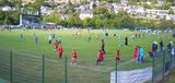 Football Club du Valdonnez